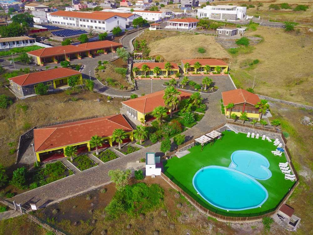 casas-do-sol-aerial