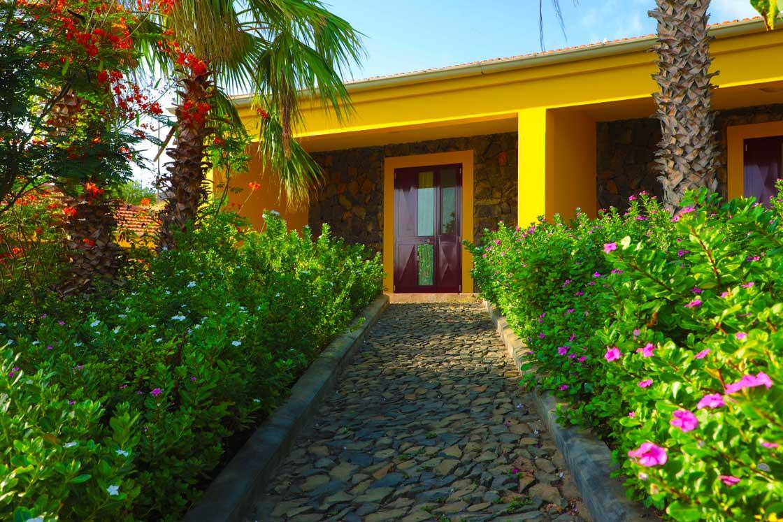 casas-do-sol-flores