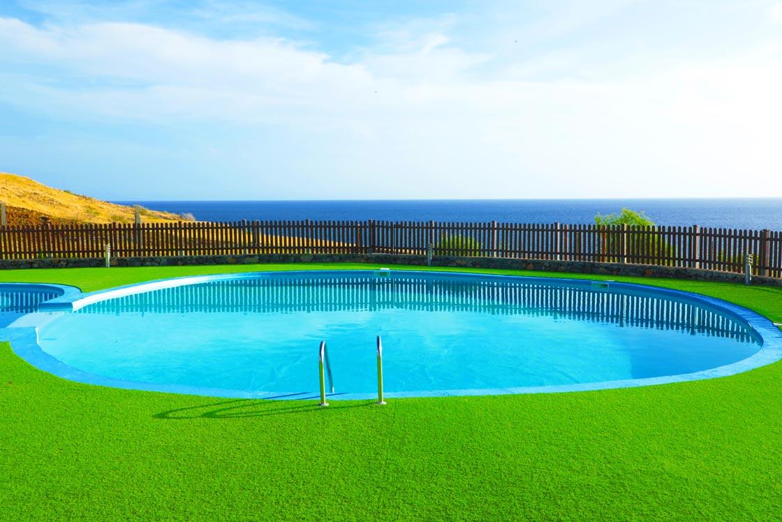 casas-do-sol-piscina